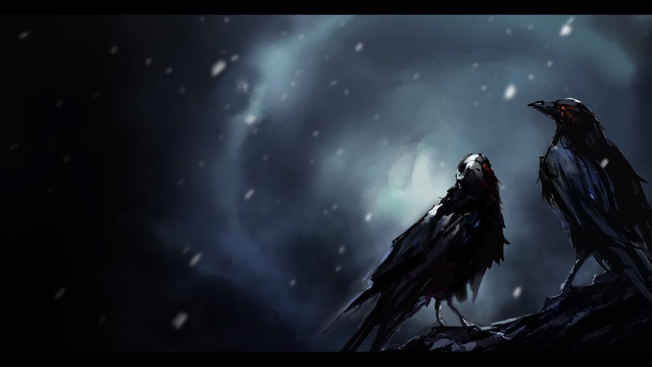 Camelot Unchaineds3amazonaws Videos Patcher Ravenwebm